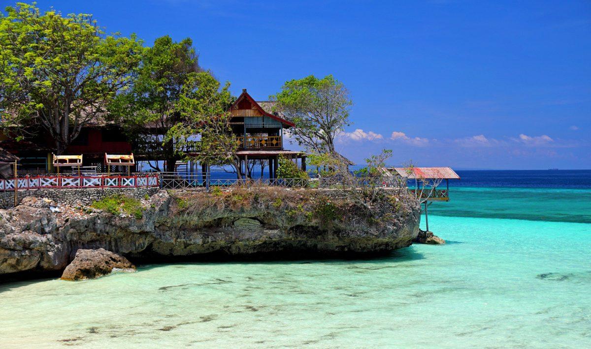 kota wisata terbaik di indonesia