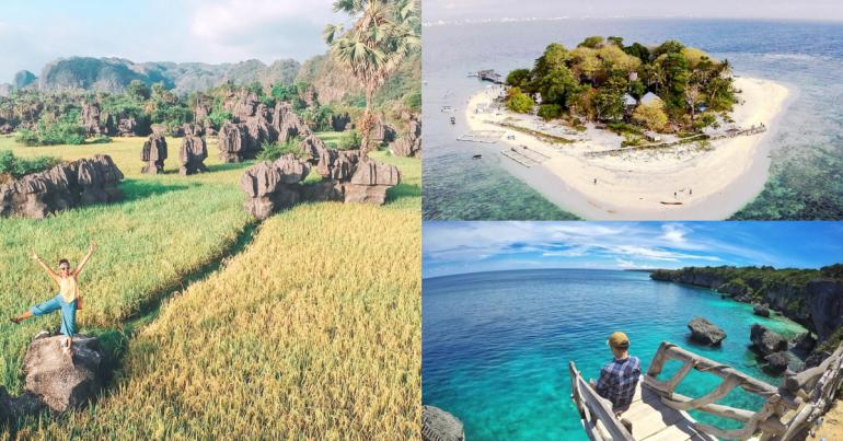 wisata indonesia ngetrip